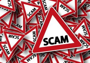 look for moving scam if you want to find a reliable mover near you