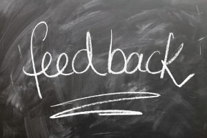 write feedback so you can also find valid reviews of NYC companies when you need them