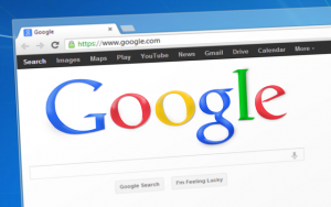Google - Make sure you know what should you look for in a real estate agent before you decide to hire one.