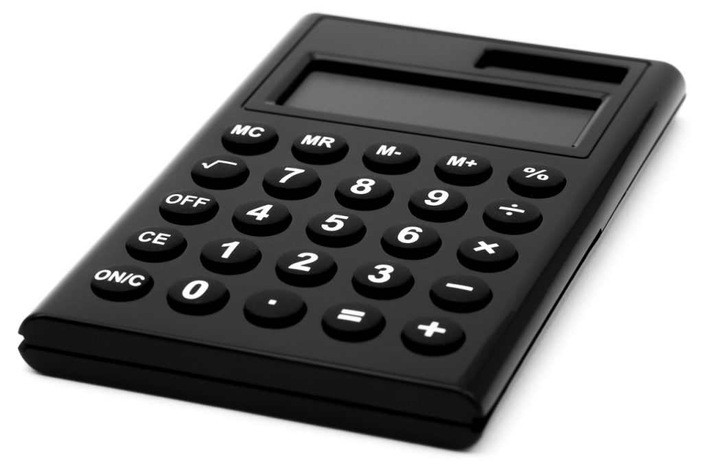 A calculator can help you to set the costs. Defining the entire budget is an important thing when you are moving your small business from Long Island to Miami.