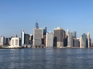 Long Island buildings where the demand for apartments is rising according to the latest Long Island real estate trends.