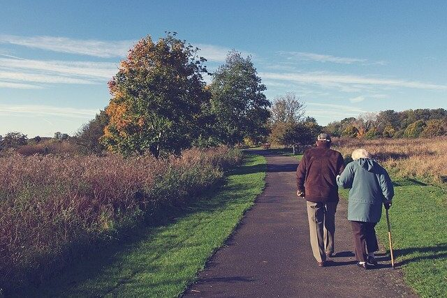 New York's retirees moving out of state.